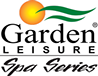 garden_leisure_logo