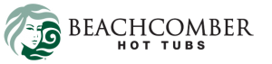 spa-beachcomber-logo